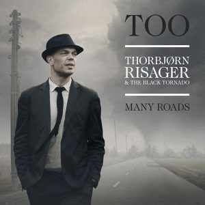 risager-too_many_roads_cover