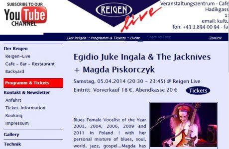 M-Piskorczyk_Vienna_Blues_Spring_2014