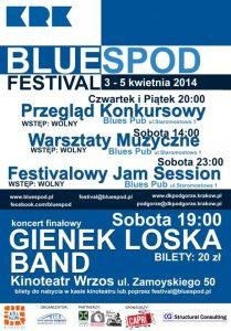 blue_spod_2014_plakat