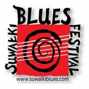 Suwałki Blues Festival 2014 – konkurs zespołów