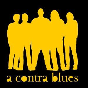 A Contra Blues – posłuchajmy zwycięzców EBC 2014