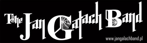 jan_galach_band_logo_www1