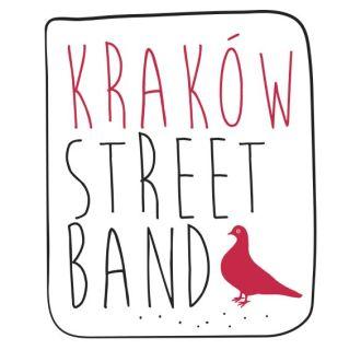 Zostań Patronem Kraków Street Band i pomóż im tworzyć nową muzykę