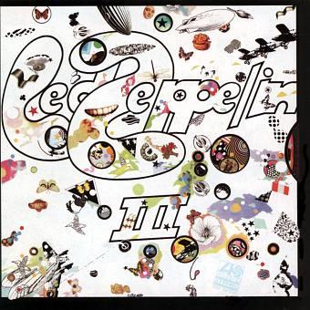 led_zeppelin_cd_3
