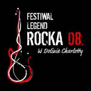 Festiwal Legend Rocka 2014 – Dylan, Anderson i Fish