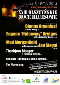 Olsztynskie_Noce_Bluesowe_2014