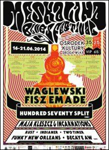 meskalina_blues_festival_2014_plakat