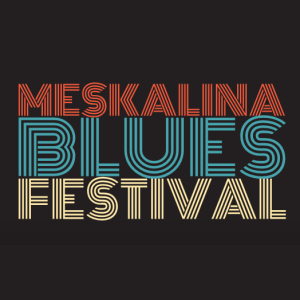 Meskalina Blues Festival 2014