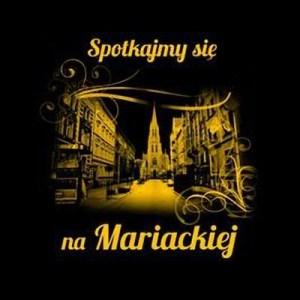 Blues Na Mariackiej – Katofonia