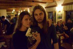 bies_czad_blues_2014_d.kochanski_31