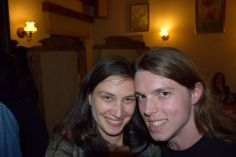 bies_czad_blues_2014_d.kochanski_40