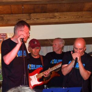 Bies Czad Blues 2014 – foto /7/