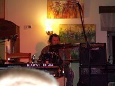 bies_czad_blues_2014_parrot_04