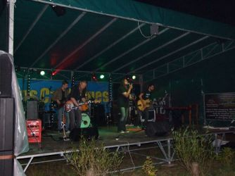 bies_czad_blues_2014_parrot_101
