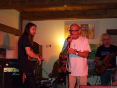 bies_czad_blues_2014_parrot_19