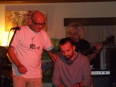 bies_czad_blues_2014_parrot_21