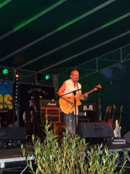 bies_czad_blues_2014_parrot_49
