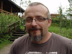 Bies_Czad_Blues_2014-Andrzej_Machon_08