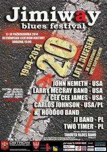jimiway_blues_festival_2014_plakat