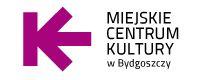 mck_bydgoszcz_logo