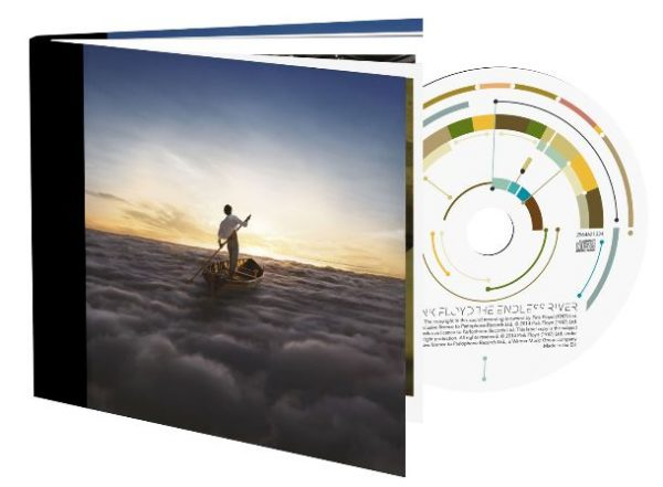 pink-floyd-endless-river_cd