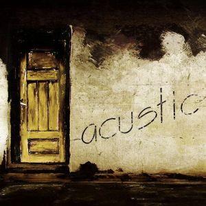 Acustic akustycznie w muzeum
