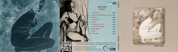 Jaw_Raw_Women_1