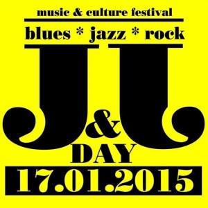 J&J Day Festival 2015