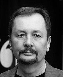 Marek_Jakubowski