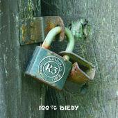 Kulisz_100_biedy-cover170x170