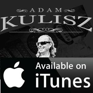Adam Kulisz na iTunes