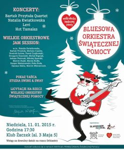 bluesowa_orkiestra_dla_wosp_2015_plakat