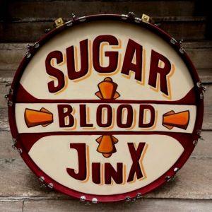Sugar Blood Jinx w Polsce