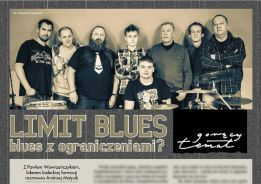 Twoj_Blues_60_3-page-001