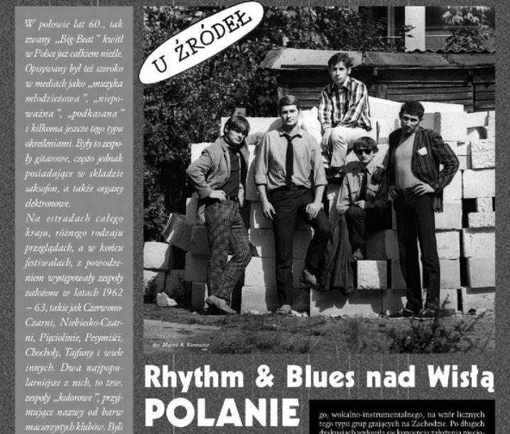Twoj_Blues_60_5-page-001