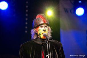 Arthur_Brown-Pawel_Tomczyk_Kielce2015_17