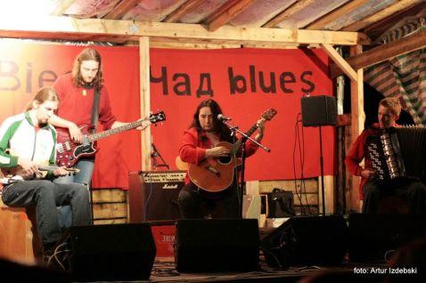 Bies_Czad_Blues_2008_Artur_Izdebski_18