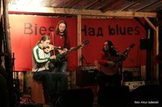Bies_Czad_Blues_2008_Artur_Izdebski_24