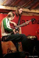 Bies_Czad_Blues_2008_Artur_Izdebski_32