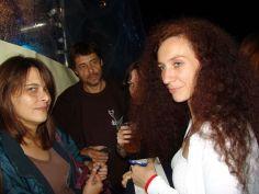 Bies_Czad_Blues_2010_Andrzej_Machon_08