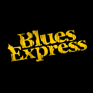 Blues Express 2018