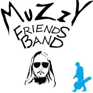 Muzzy Friends Band – Bies Czad Blues 2015