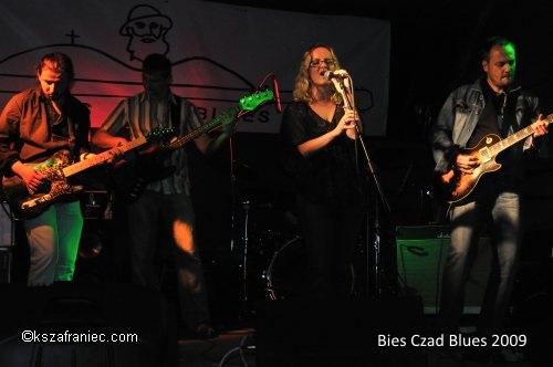 Bies_Czad_Blues_09_krzysztof_szafraniec