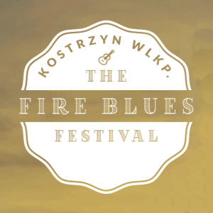 Fire Blues Festival 2015