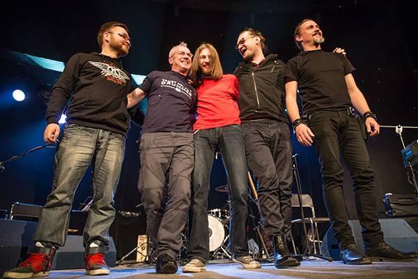Maciej_Balcar+band-fot.Bartosz_Nowicki-Fotografia_Koncertowa