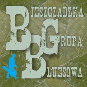 Bieszczadzka Grupa Bluesowa – Bies Czad Blues 2016