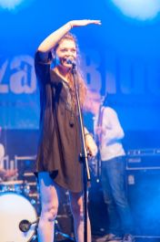 Bies_Czad_Blues_2015_f-Arek_vel_Pyrka_2_16
