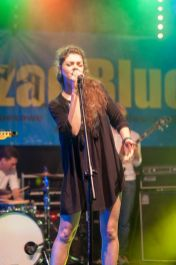 Bies_Czad_Blues_2015_f-Arek_vel_Pyrka_2_17