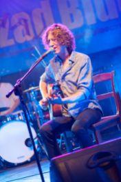 Bies_Czad_Blues_2015_f-Arek_vel_Pyrka_2_24