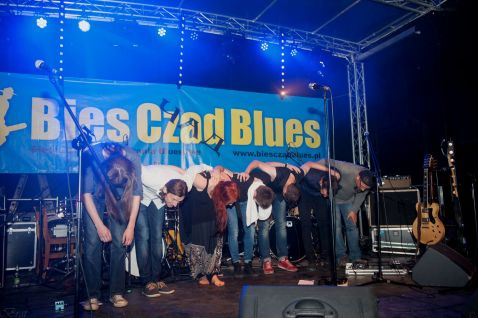 Bies_Czad_Blues_2015_f-Arek_vel_Pyrka_5_14